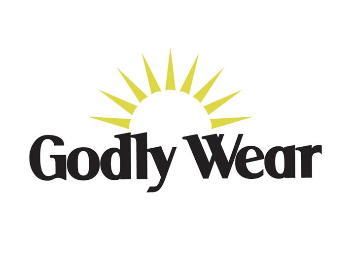 Godlywear